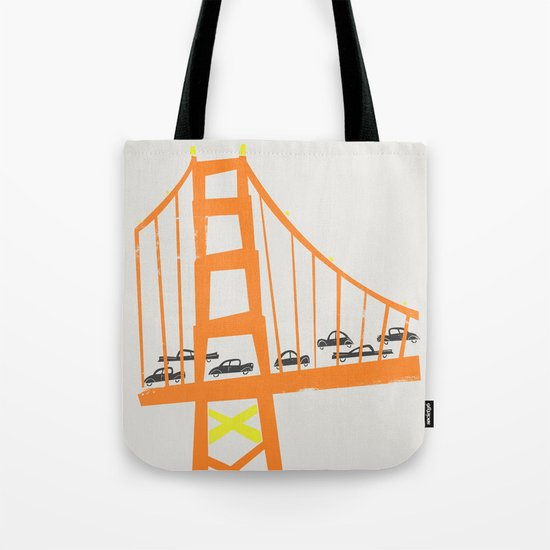 Golden Gate Bridge by foxandvelvet