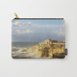 Beirut, Lebanon. After the Rain. Carry-All Pouch