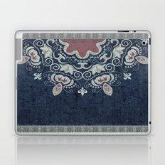Moroccan Sunset 2 Laptop & iPad Skin