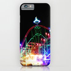 amusement III. iPhone 6s Slim Case