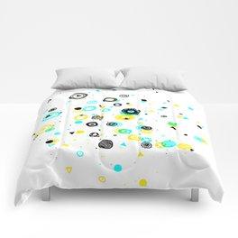ELEMENTS Comforters