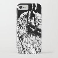 2001 iPhone & iPod Cases featuring 2001 by Alan Pary