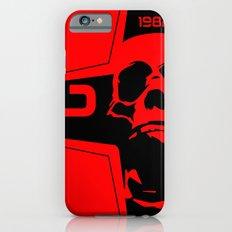 PA II Slim Case iPhone 6s