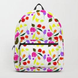 Fresh Picked Backpack
