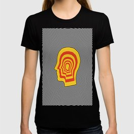 Trippy Tame T-shirt
