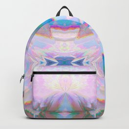 e l y s i u m Backpack