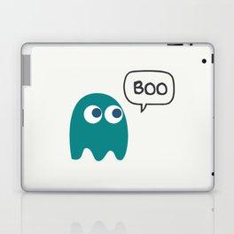 Little ghost Laptop & iPad Skin