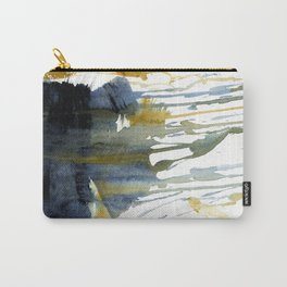sixteen percent Carry-All Pouch