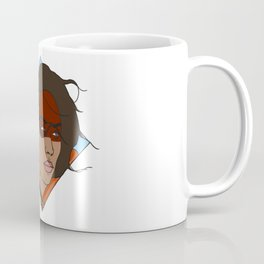 National Indigenous Peoples Day is Everyday Coffee Mug