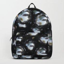 PATTERN #4 Backpack