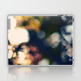 #50 Laptop & iPad Skin
