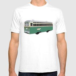 Septa Vintage T-shirt