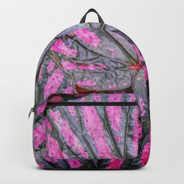 Variagation Backpack