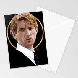 Domhnall Stationery Cards