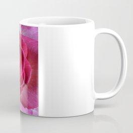 In the Center Coffee Mug
