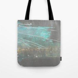 Malibu 2 Tote Bag