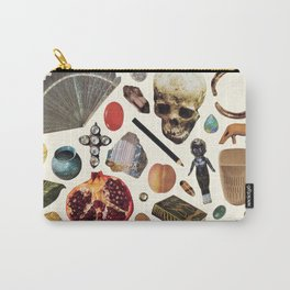 ARTIFACTS Carry-All Pouch