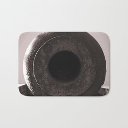 UNINVITED 1861 ~ 1865 Bath Mat