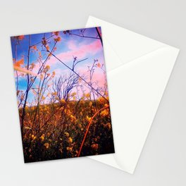 Swish Stationery Cards