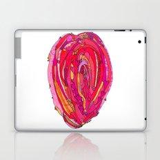 Artsy Heart Laptop & iPad Skin