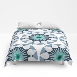 Pattern 03 Comforters