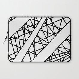 Lazer Dance X Laptop Sleeve