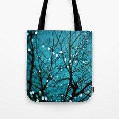 tree photograph. Wonder Tote Bag