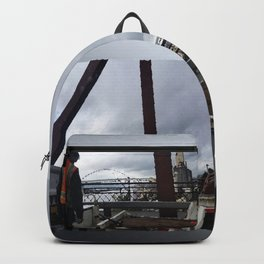 Ants Backpack