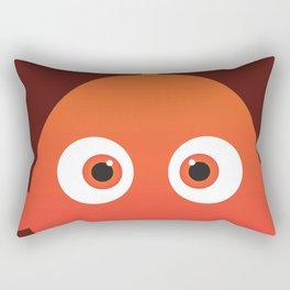 PIXAR CHARACTER POSTER - Nemo - Finding Nemo Rectangular Pillow