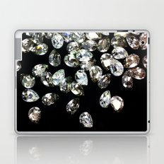 Shine Bright Laptop & iPad Skin