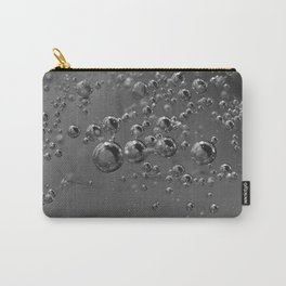Iced drops Carry-All Pouch