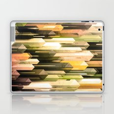 obelisk posture 3 (variant 3) Laptop & iPad Skin
