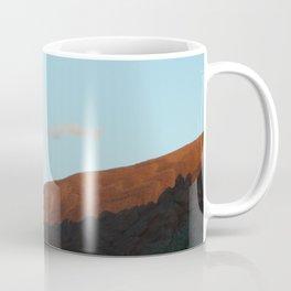 un jour au Maroc Coffee Mug