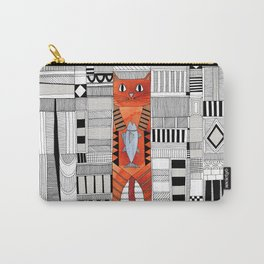 MOG Carry-All Pouch