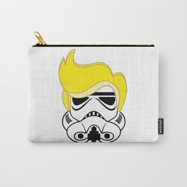 Trumptroopers Carry-All Pouch