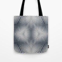 Tiles Tote Bag