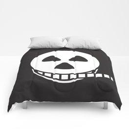 Horror Film Comforters