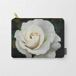 The One Carry-All Pouch