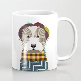 Havanese Coffee Mug