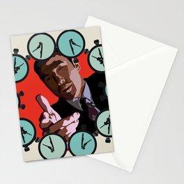 Bang! Stationery Cards
