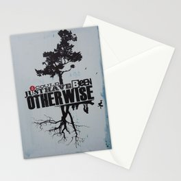 Otherwise Stationery Cards