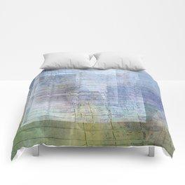 UrbanMirror Comforters