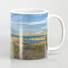 Lake Mead Coffee Mug