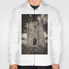 Cripplesease Engine House in Mono Hoody
