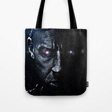 The Riddick Tote Bag