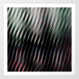 untitled, 7 Art Print