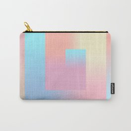 The Gradient II Carry-All Pouch