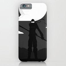 Scott Risingfall Slim Case iPhone 6s