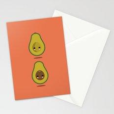 We Belong Together Stationery Cards