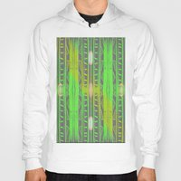 astronomy Hoodies featuring ASTRONOMY by Mohini Hewa